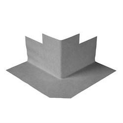 Radaway Гидроизоляционный наружный уголок арт.5NZ01 1 шт. - фото 9997