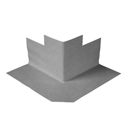 Radaway Гидроизоляционный наружный уголок арт.5NZ10 10 шт. - фото 9998