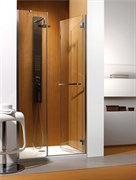 Radaway Душевые двери Carena DWJ/L арт. 34302-01-08NL коричневое