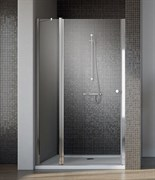 Radaway Одностворчатые распашные душевые двери EOS II DWJ 110/R арт. 3799443-01R