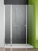 Radaway Одностворчатые распашные душевые двери EOS II DWS 140/L арт. 3799456-01L