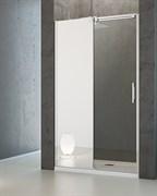 Radaway Раздвижные душевые двери Espera DWJ 100/L арт. 380110-71L зеркало