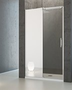Radaway Раздвижные душевые двери Espera DWJ 100/R арт. 380110-71R зеркало