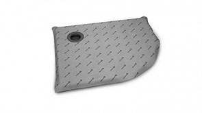 Radaway Душевая плита с компактным трапом 990*790L арт.5EK1008L