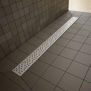 Radaway Душевая плита с линейным трапом 1590*890 арт.5R0115Q