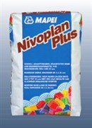 NIVOPLAN PLUS (25 кг)