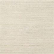 Sinua White 45x45 / Синуа Вайт 45х45