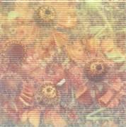 NT/A100/5155 Декор Весеннее шоу Герберы 20х20х6,9