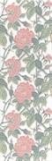 NT/A78/12000 Декор Дикая роза 25х75х9