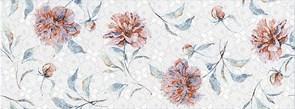 15004 N Ковентри Цветы 15х40х8