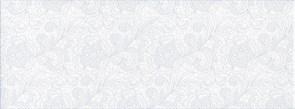 15019 Ковентри Кружева 15х40х8