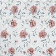 4221 Ковентри Цветы 40,2х40,2х8,3