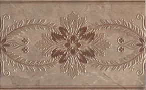 MLD/B04/6240 Декор Мармион 25х40х8