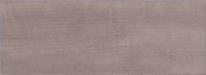 15008 Ньюпорт коричневый темный 15х40х8