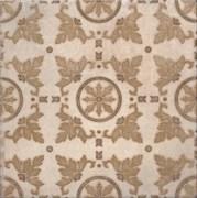 STG/A286/3423 Декор Принстаун светлый 30,2х30,2х7,8