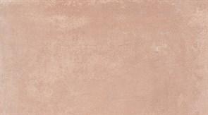 3417/2 Подступенок Честер беж 30,2х14,7х7,8