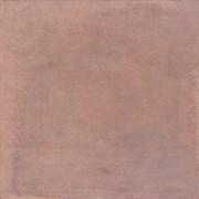 3418 Честер коричневый 30,2х30,2х7,8