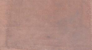 3418/2 Подступенок Честер коричневый 30,2х14,7х7,8