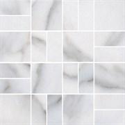 SG167/001 Декор Виндзор мозаичный 30х30х10