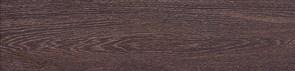 SG400500N Вяз венге 9,9х40,2х8