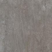 SG910200N Гилфорд серый темный 30х30х8
