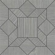 SG175/002 Декор Дартмут серый мозаичный 20х20х10
