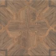 SG113000N Кеннет коричневый 42х42х9