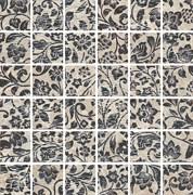 SG178/001 Декор Манчестер мозаичный 30х30х9