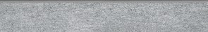 SG212400R/3BT Плинтус Ньюкасл серый обрезной 60х9,5х9