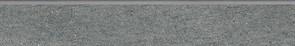 SG212500R/3BT Плинтус Ньюкасл серый темный обрезной 60х9,5х9