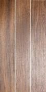 SG730700R Фрегат темно-коричневый обрезной 13х80
