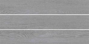 SG730200R Корвет серый обрезной 13х80