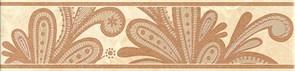 AR104/11051T Бордюр Бангалор 30х7,2