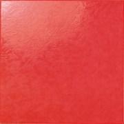 SYRAN Rojo 30x30