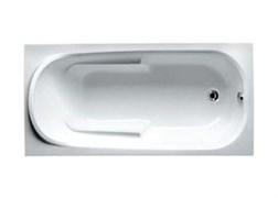 BA05 Ванна COLUMBIA 140x70/150 l