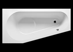 BB82 Ванна DELTA R 160x80