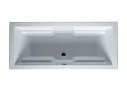 BB87 Ванна GENOVA 180x80/230 l