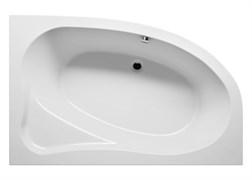 BA66 Ванна LYRA L 140x90/190 l
