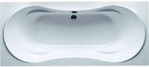 BA58 Ванна SUPREME 190 x 90 / 250 l.