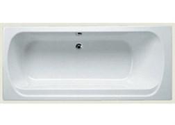 BA52 Ванна OTTAWA 180x80/245 l