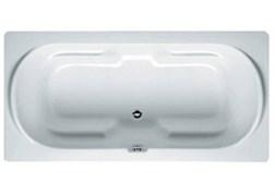BA13 Ванна MONTREAL 180x90/265 l