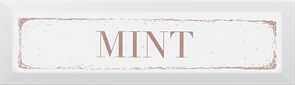NT/C38/2882 Декор Mint карамель 8,5х28,5