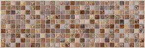 Мозаика Mosaico Marble 20*60 (9)
