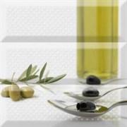 Декор Composicion Olives 30*30 (10)