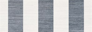 31,6x90 Japan Line Blanco G271