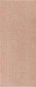 Плитка Argenta Colette Namibia 25x60