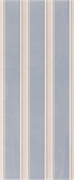 Плитка Argenta Chambre Wales 25x60