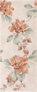 Плитка Argenta Colette Floire (Azjo) 25x60