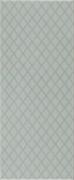Плитка Argenta Vesper Eire 25x60