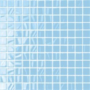 20008N Темари светло-голубой 29,8х29,8